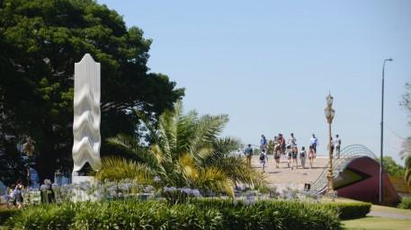 Escultura-Le-Parc-1-1024x575 (1)
