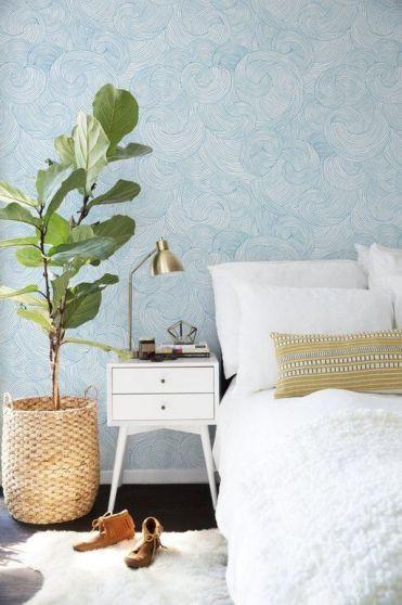 Inspiring-Cozy-Apartment-Decor-on-A-Budget_9